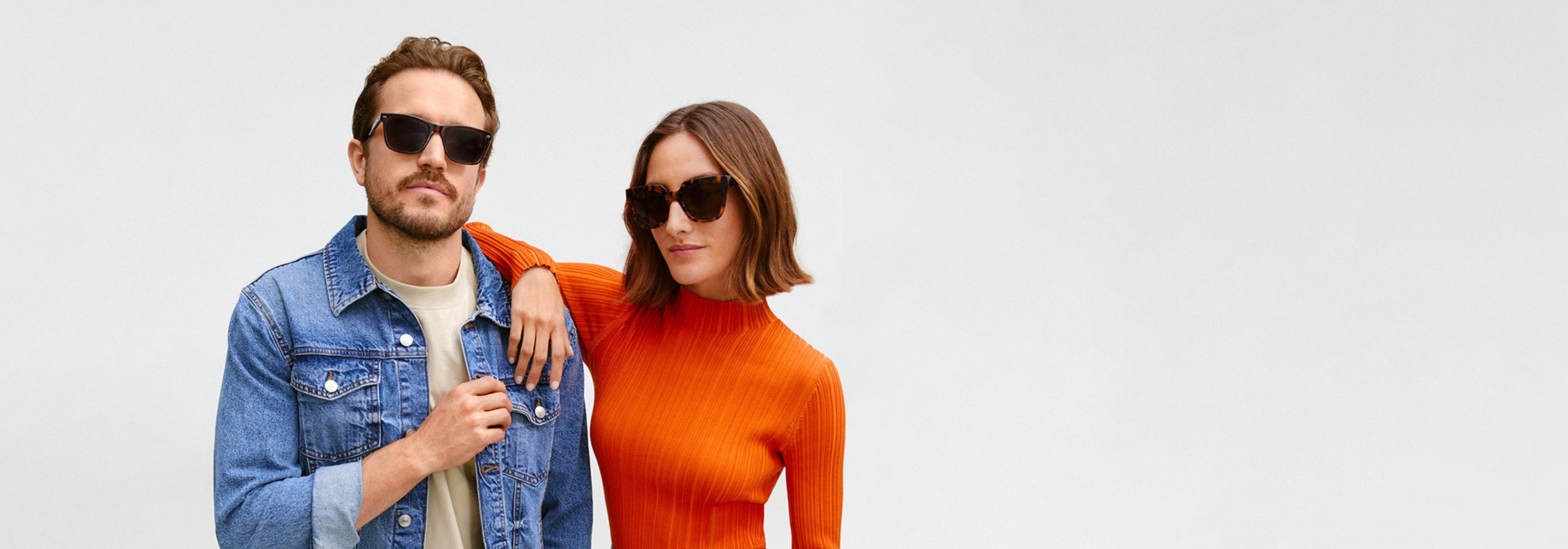 Okulary przeciwsłoneczne dla dzieci fielmann Okulary